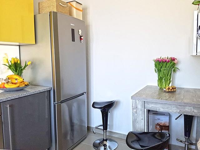 Cadenazzo TissoT Immobiliare : Appartamento 4.5 rooms
