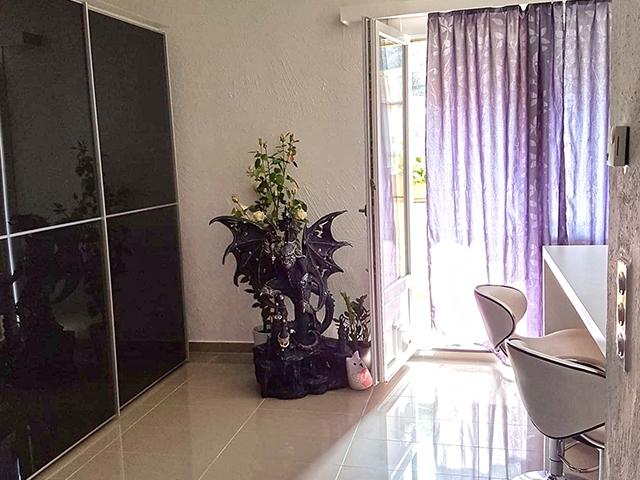 Cadenazzo 6593 TI - Appartamento 4.5 rooms - TissoT Immobiliare