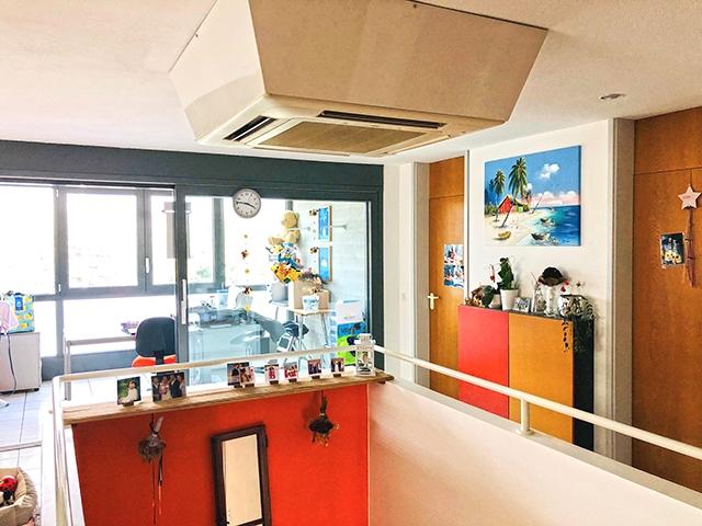 Quartino 6572 TI - Immobile commerciale e residenziale 11.0 rooms - TissoT Immobiliare