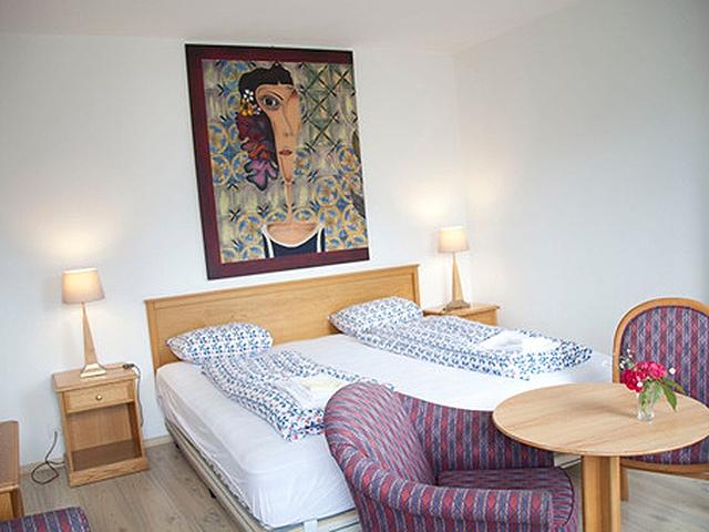 Bien immobilier - Locarno - Maison 18.0 pièces