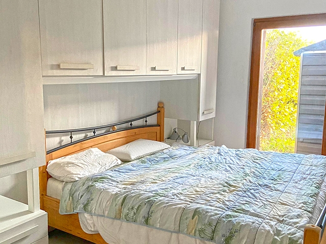 Vacallo 6833 TI - Maison 7.0 rooms - TissoT Realestate