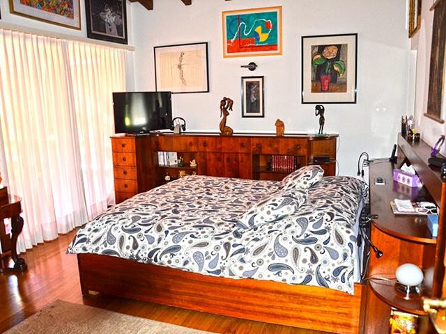 real estate - Magliaso - Villa 10.0 rooms