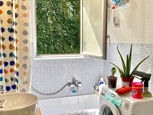 Bien immobilier - Lugano - Appartement 3.5 pièces