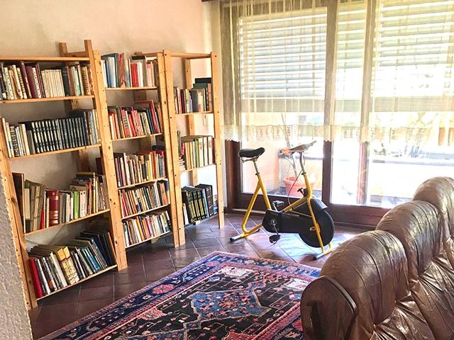 Melano - Maison 6.0 Zimmer - Immobilienverkauf immobilière