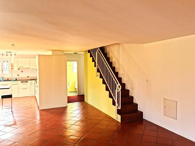 Bien immobilier - Tenero-Contra - Maison 6.0 pièces