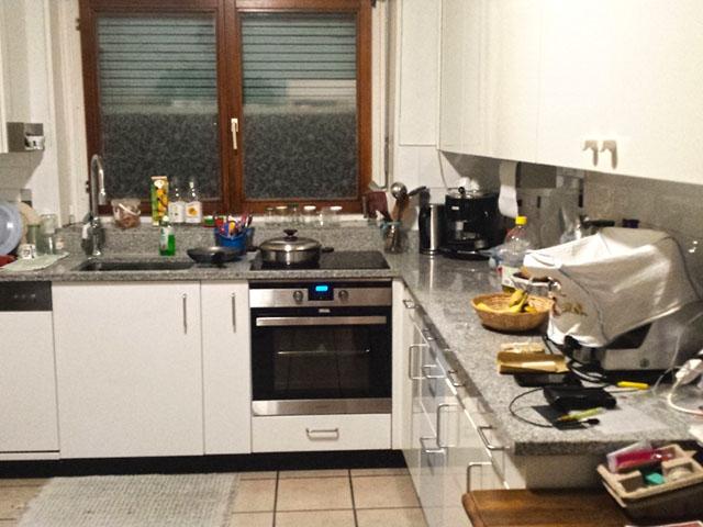 Bodio TissoT Immobilier : Villa 11.0 pièces