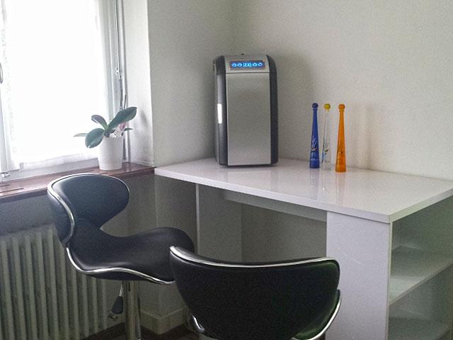 Bodio 6743 TI - Villa 11.0 pièces - TissoT Immobilier