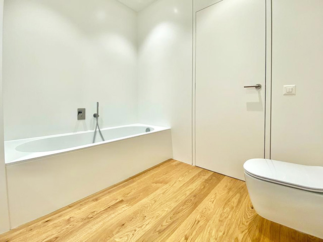 Locarno 6600 TI - Appartement 3.5 pièces - TissoT Immobilier