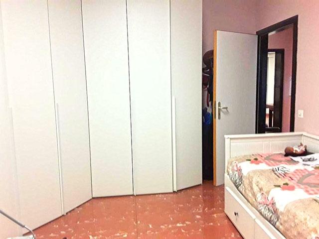 Mendrisio 6850 TI - Appartement 3.5 pièces - TissoT Immobilier