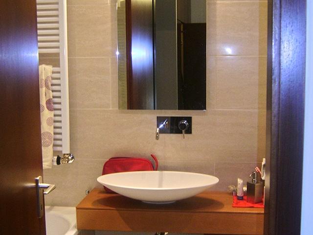 Lugano - Appartamento 3.5 locali