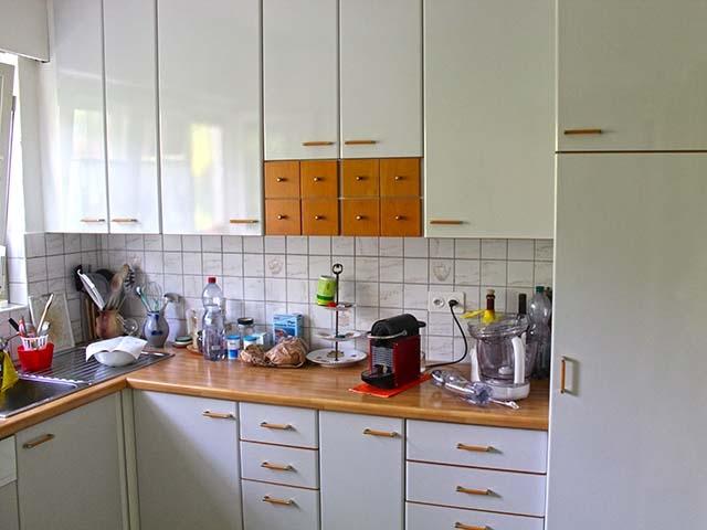 Morcote 6922 TI - Appartement 4.0 pièces - TissoT Immobilier