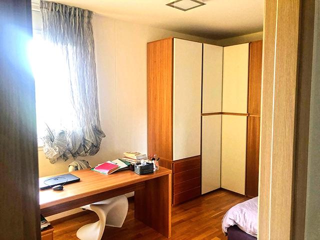 Bien immobilier - Stabio - Appartement 5.5 pièces
