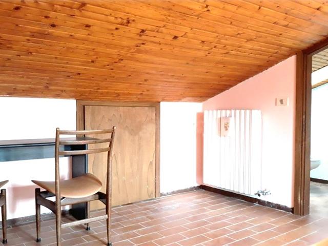 Immobiliare - Pettenasco - Casa 5.5 locali