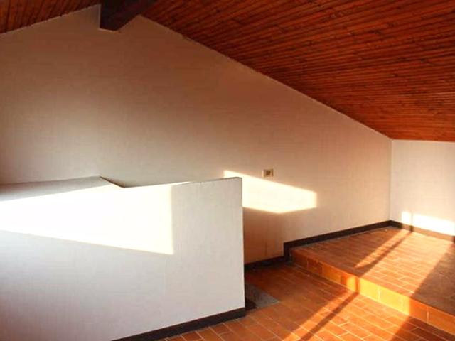 Pettenasco TissoT Immobiliare : Casa 5.5 rooms