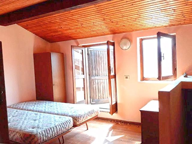 Pettenasco 28028 TI - Casa 5.5 rooms - TissoT Immobiliare