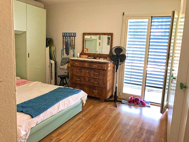 Brissago 6614 TI - Attique 6.5 rooms - TissoT Realestate