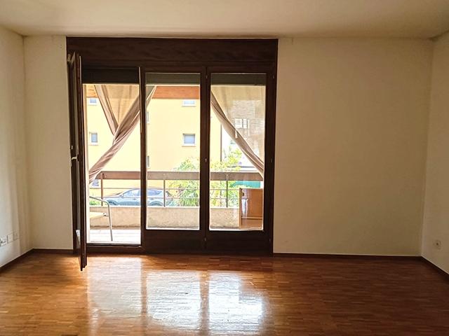 Immobiliare - Melano  - Villa contigua 4.5 locali