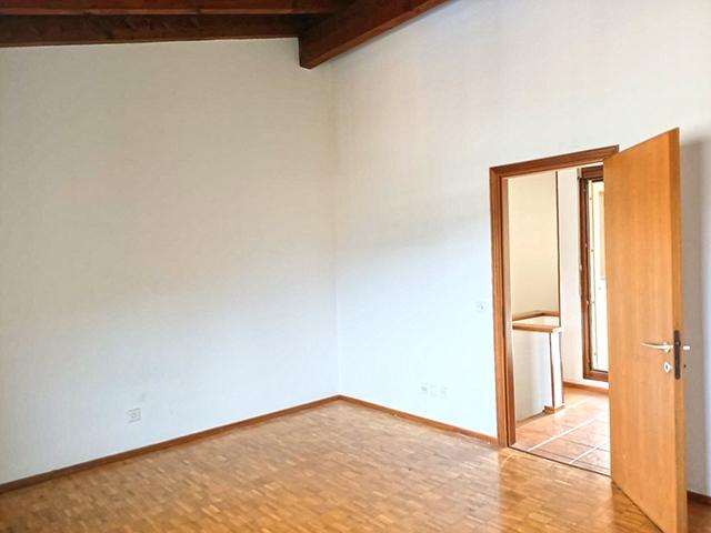 Melano  6818 TI - Villa contiguë 4.5 rooms - TissoT Realestate