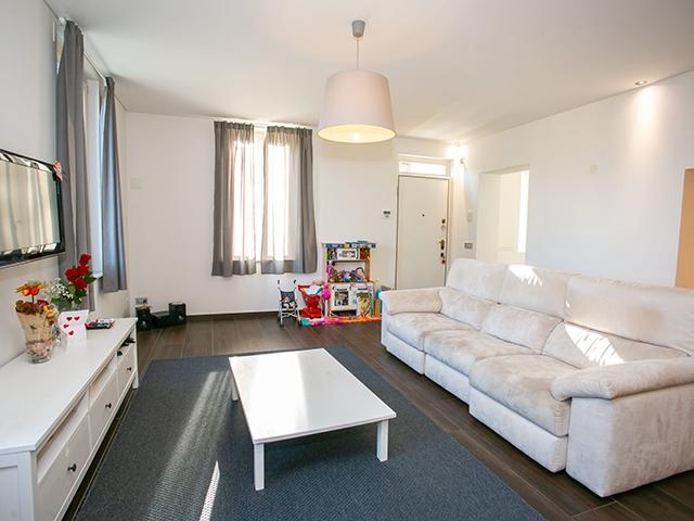Cadegliano-Viconago 21031 TI - Villa individuale 5.0 rooms - TissoT Immobiliare