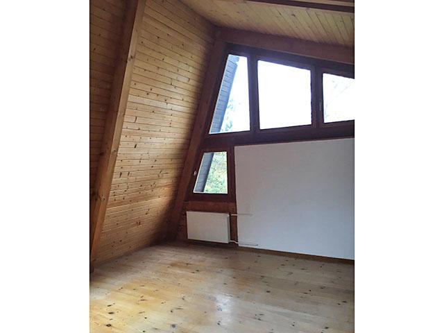 real estate - Himmelried - Villa individuelle 6.0 rooms