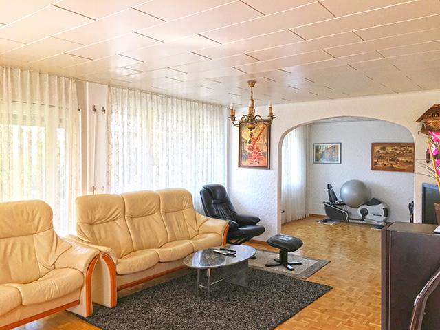 Immobiliare - Breitenbach - Villa individuale 6.5 locali