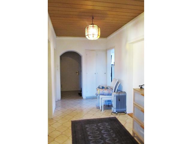 Saint-Louis TissoT Realestate : Appartement 4.0 rooms