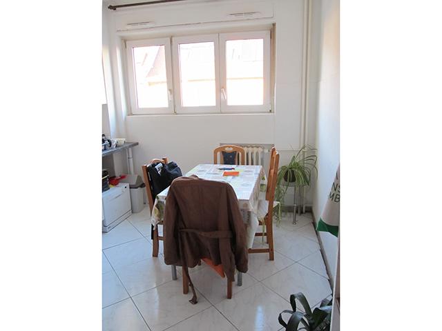 Saint-Louis 68300 F - Appartement 4.0 rooms - TissoT Realestate