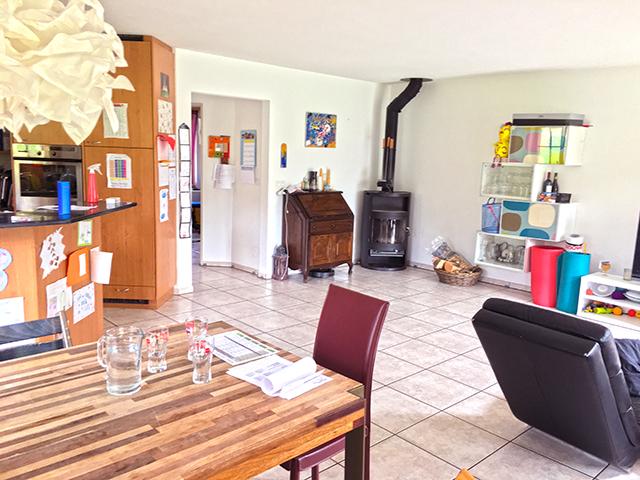 Nuglar 4412 SO - Villa jumelle 6.5 rooms - TissoT Realestate