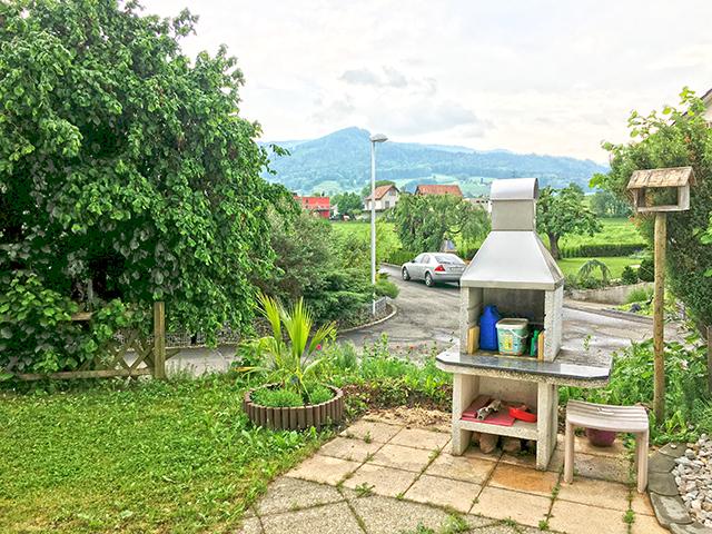 Breitenbach - Villa individuale 4.5 locali