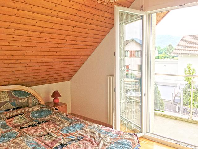 Immobiliare - Breitenbach - Villa individuale 4.5 locali