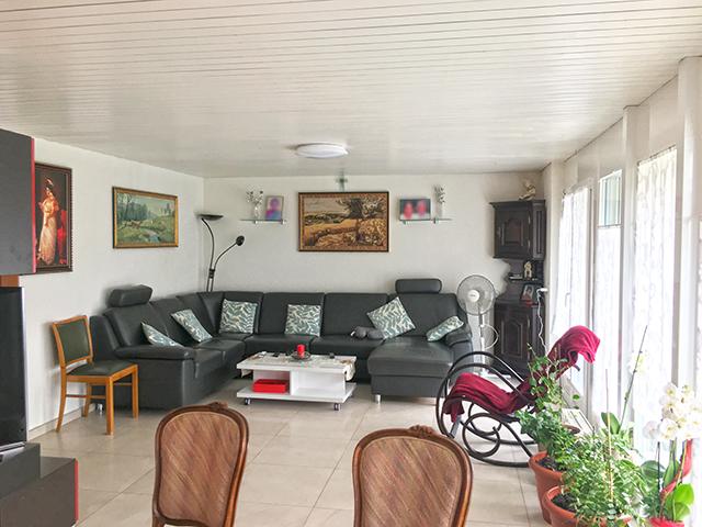 Breitenbach 4226 SO - Villa individuale 4.5 rooms - TissoT Immobiliare
