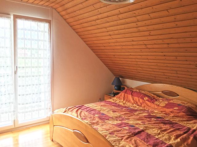 real estate - Breitenbach - Villa individuelle 4.5 rooms