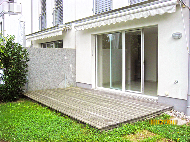Allschwil 4123 BL - Villa jumelle 5.5 pièces - TissoT Immobilier