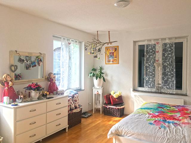 Grindel 4247 SO - Casa 6.5 rooms - TissoT Immobiliare