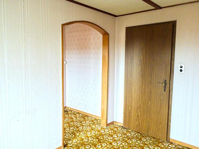 Bien immobilier - Hedingen - Maison 4.5 pièces