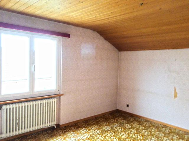 Hedingen 8908 ZH - Maison 4.5 pièces - TissoT Immobilier