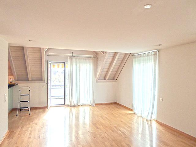 Winkel - Wohnung 4.5 Комната - Продажи недвижимости