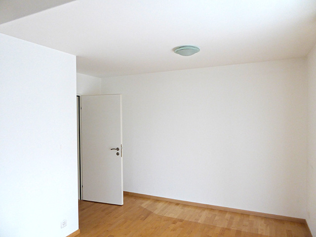 Bien immobilier - Winkel - Appartement 4.5 pièces