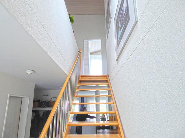 Winkel - Duplex 5.5 pièces