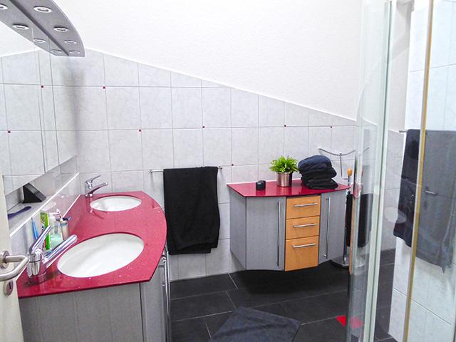 Winkel TissoT Immobilier : Duplex 5.5 pièces