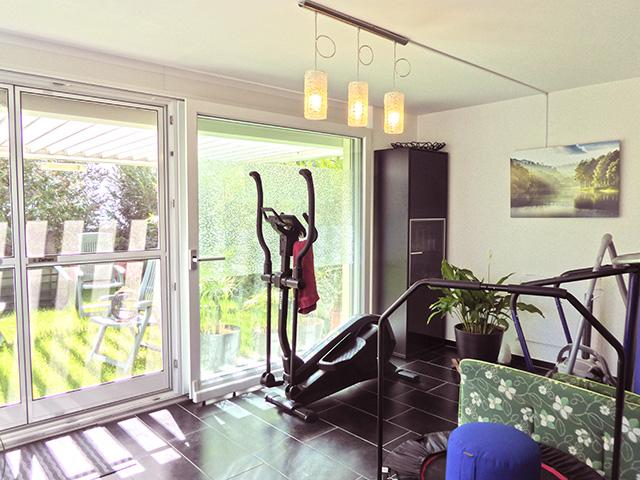Frenkendorf - Maison 5.5 pièces
