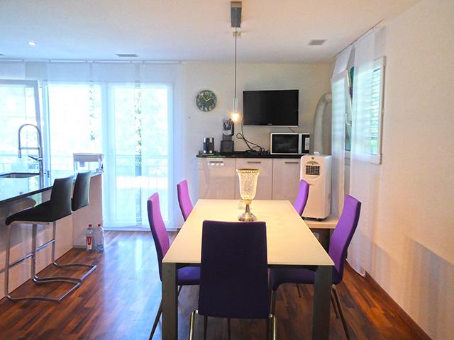 Frenkendorf 4402 BL - Maison 5.5 pièces - TissoT Immobilier