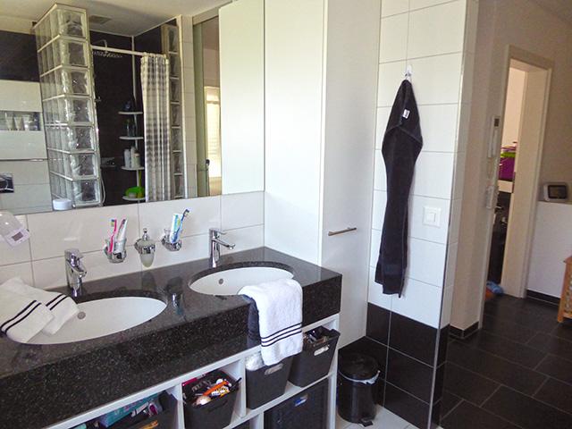 Frenkendorf TissoT Immobilier : Maison 5.5 pièces