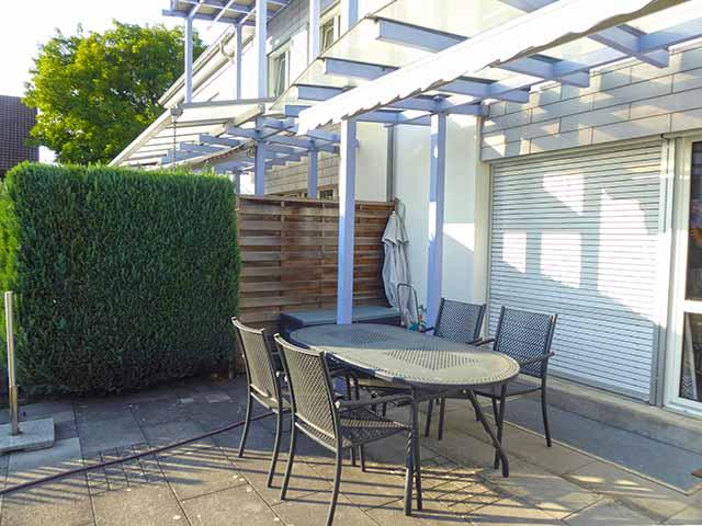 Würenlingen - Villa contiguë 5.5 Zimmer - Immobilienverkauf