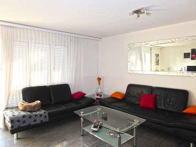 Bien immobilier - Würenlingen - Villa contiguë 5.5 pièces