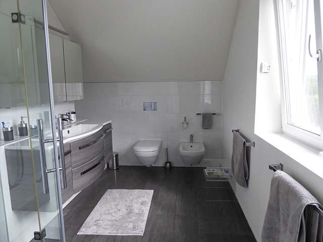Giebenach 4304 BL - Villa 6.5 pièces - TissoT Immobilier