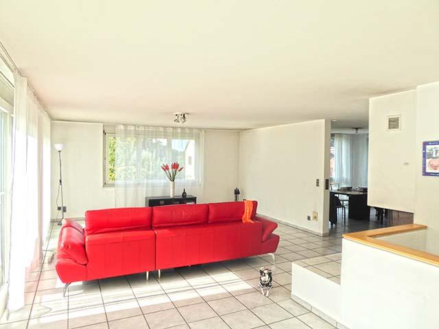 Bien immobilier - Liestal - Duplex 5.5 pièces
