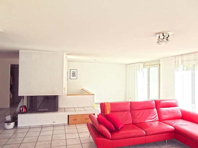 Liestal 4410 BL - Duplex 5.5 pièces - TissoT Immobilier