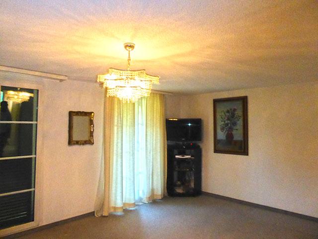 Bien immobilier - Nassenwil - Villa contiguë 6.5 pièces