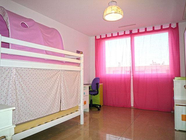 Bien immobilier - Luzern - Appartement 4.5 pièces